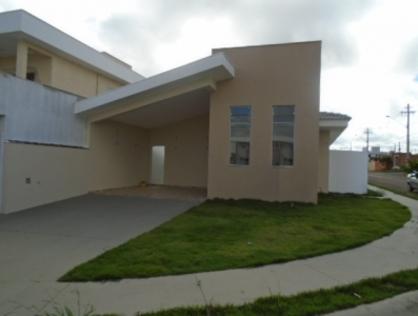 Ver mais detalhes de Casa com 3 Dormitórios  em Condomínio Residencial Quebec - São Carlos/SP