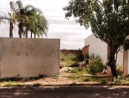 Ver mais detalhes de Terreno com 0 Dormitórios  em Jardim Bandeirantes - São Carlos/SP