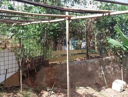 Ver mais detalhes de Terreno com 0 Dormitórios  em Cidade Aracy - São Carlos/SP