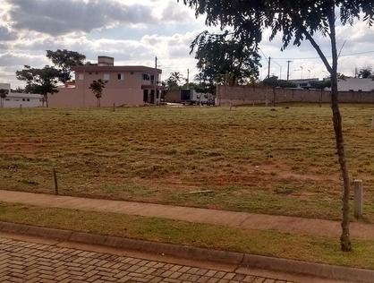 Ver mais detalhes de Terreno com 0 Dormitórios  em Condomínio Aquarela - São Carlos/SP