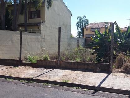 Ver mais detalhes de Terreno com 0 Dormitórios  em Jardim Acapulco - São Carlos/SP