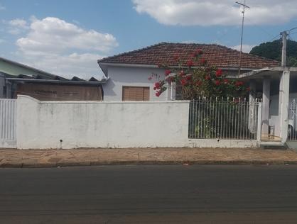 Ver mais detalhes de Casa com 3 Dormitórios  em Centreville - São Carlos/SP