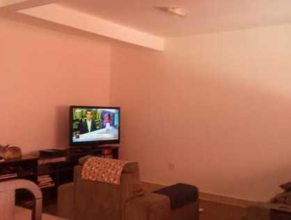 Ver mais detalhes de Casa com 4 Dormitórios  em Parque Santa Felícia Jardim - São Carlos/SP