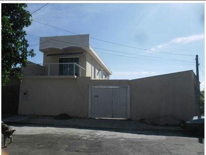 Ver mais detalhes de Casa com 4 Dormitórios  em Jardim Cruzeiro do Sul - São Carlos/SP