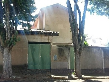 Ver mais detalhes de Casa com 4 Dormitórios  em Jardim Santa Paula - São Carlos/SP
