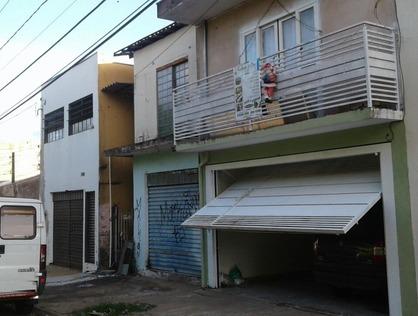 Ver mais detalhes de Casa com 3 Dormitórios  em Parque Sisi - São Carlos/SP