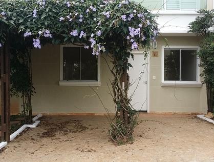 Ver mais detalhes de Casa com 3 Dormitórios  em Azulville I - São Carlos/SP