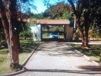 Ver mais detalhes de Rural com 5 Dormitórios  em Balneário 29 - São Carlos/SP