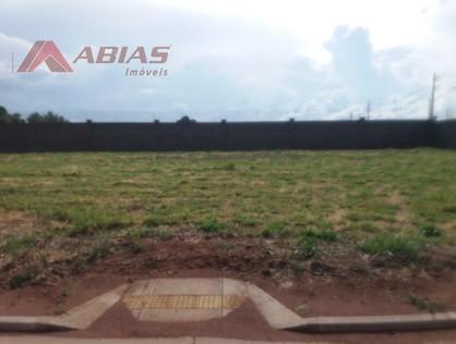 Ver mais detalhes de Terreno com 0 Dormitórios  em Parque Faber Castell III - São Carlos/SP