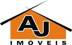 AJ Imobiliária e Construções Ltda