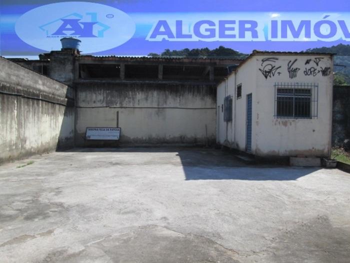 Vila Santa Cruz