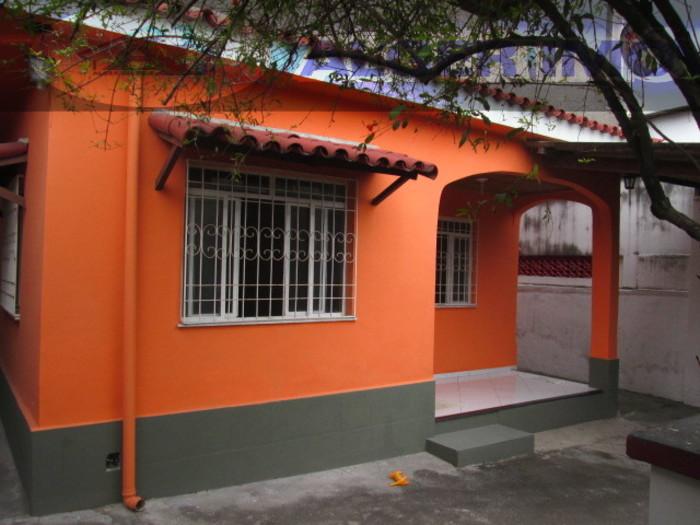 Vila Maria Helena