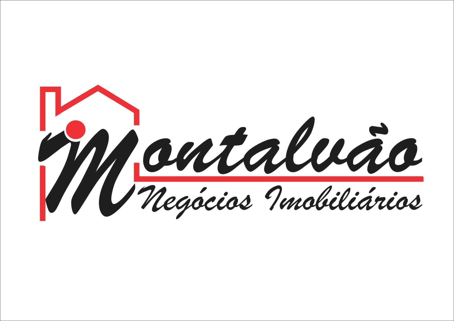 MONTALVÃO NEGÓCIOS IMOBILIÁRIOS/ANTÔNIO ALÍPIO MON