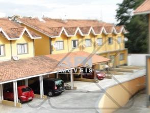 Vila São João