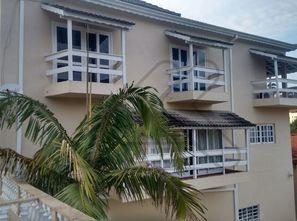 Ver mais detalhes de Casa com 4 Dormitórios  em Condomínio Refúgio dos Pinheiros - Itapevi/SP