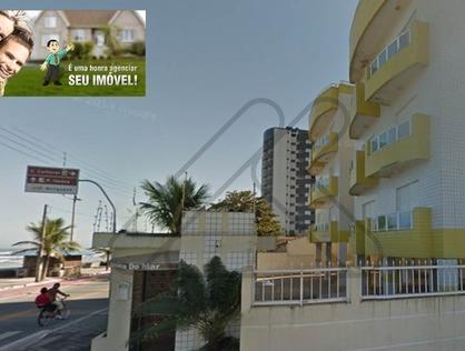 Ver mais detalhes de Apartamento com 1 Dormitórios  em Mongaguá - Mongaguá/SP
