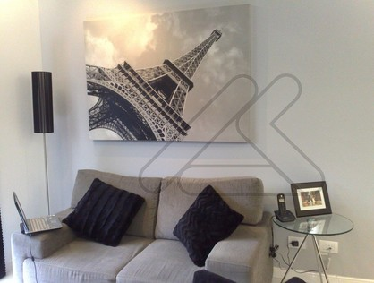Ver mais detalhes de Apartamento com 2 Dormitórios  em Jardim Nova Itapevi - Itapevi/SP