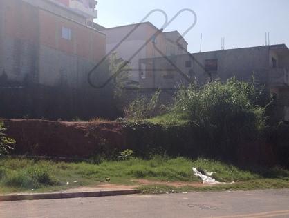 Ver mais detalhes de Terreno com 0 Dormitórios  em Maristela  - Itapevi/SP