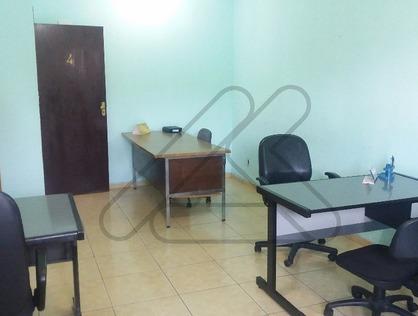Ver mais detalhes de Comercial com 0 Dormitórios  em Centro - Itapevi/SP