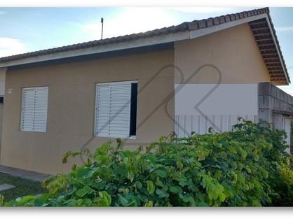 Ver mais detalhes de Casa com 3 Dormitórios  em Jardim Sorocabana - Itapevi/SP
