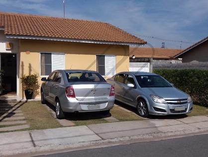 Ver mais detalhes de Casa com 3 Dormitórios  em Mirante Itapevi - Itapevi/SP
