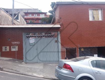 Ver mais detalhes de Casa com 2 Dormitórios  em Jardim da Rainha - Itapevi/SP
