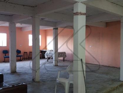 Ver mais detalhes de Comercial com 0 Dormitórios  em Jardim Rosemary - Itapevi/SP