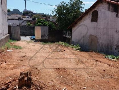 Ver mais detalhes de Terreno com 0 Dormitórios  em Nova Itapevi - Itapevi/SP