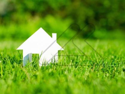 Ver mais detalhes de Terreno com 0 Dormitórios  em Vila Verde - Itapevi/SP