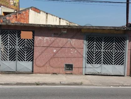 Ver mais detalhes de Casa com 2 Dormitórios  em Vila São Francisco - Itapevi/SP