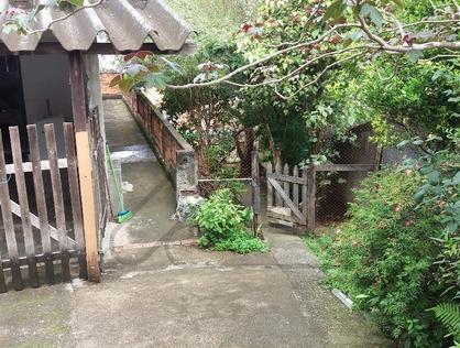 Ver mais detalhes de Casa com 4 Dormitórios  em Jardim Rosemary - Itapevi/SP