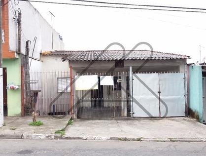 Ver mais detalhes de Casa com 2 Dormitórios  em Nova Itapevi - Itapevi/SP