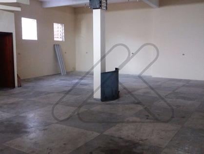 Ver mais detalhes de Comercial com 0 Dormitórios  em Parque Wey - Itapevi/SP