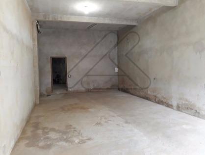 Ver mais detalhes de Comercial com 0 Dormitórios  em Jardim São Carlos - Itapevi/SP