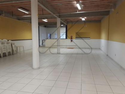 Ver mais detalhes de Comercial com 0 Dormitórios  em Jardim Bela Vista - Itapevi/SP