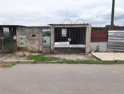 Ver mais detalhes de Casa com 1 Dormitórios  em Jardim Jurema - Itapevi/SP