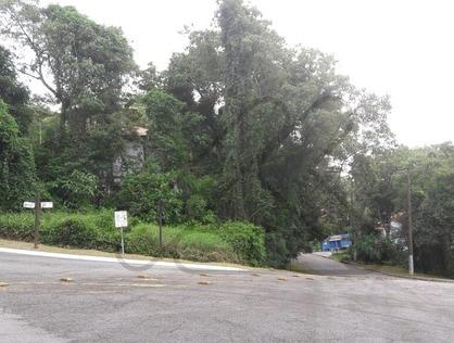 Ver mais detalhes de Terreno com 0 Dormitórios  em Condomínio Vila Verde, Cotia - Itapevi/SP