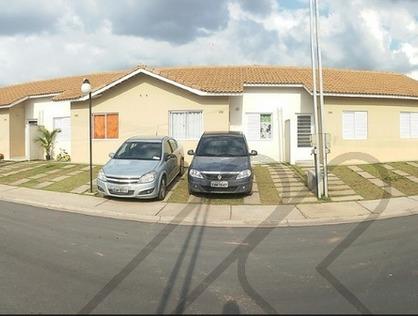 Ver mais detalhes de Casa com 2 Dormitórios  em Condomínio Mirante de Itapevi  - Itapevi/SP