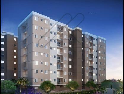 Ver mais detalhes de Apartamento com 2 Dormitórios  em Granja Viana - Cotia/SP
