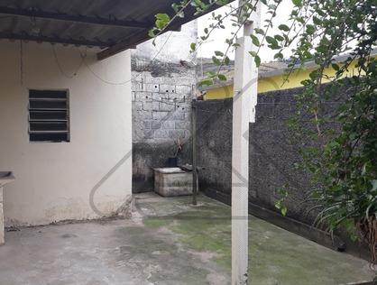 Ver mais detalhes de Casa com 2 Dormitórios  em Jardim Sorocabana - Itapevi/SP
