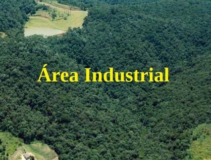 Ver mais detalhes de Rural com 0 Dormitórios  em Centro - Araçariguama/SP