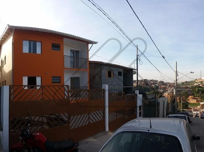 Jardim Bela Vista