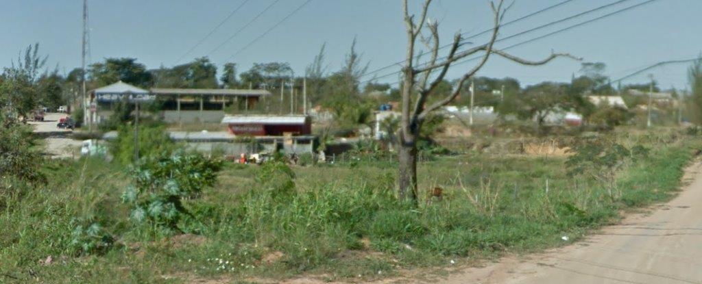 Lote/Terreno em Serra Mar  -  Rio das Ostras - RJ