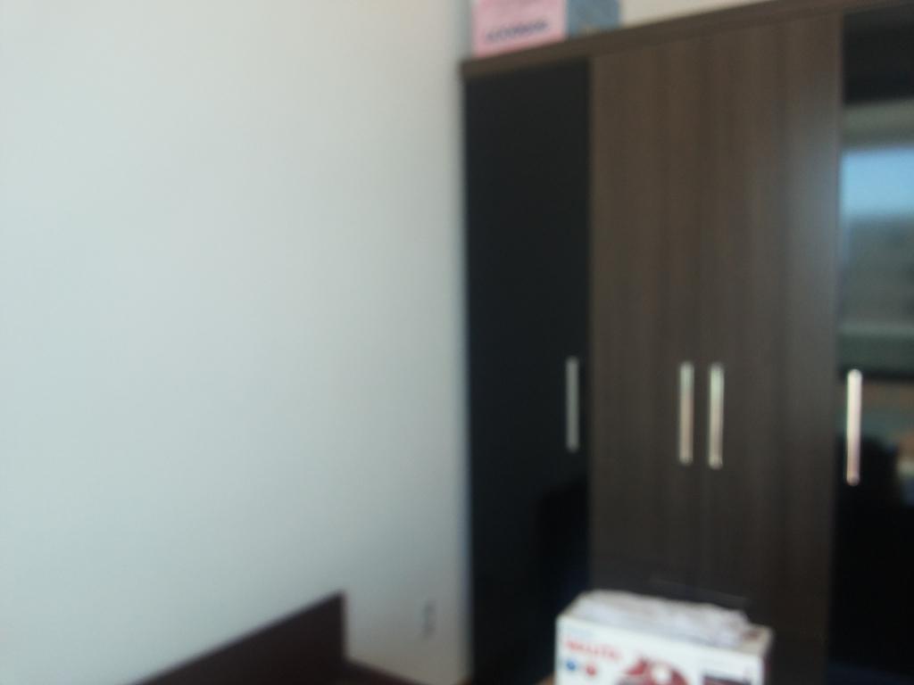 Macaé RJ - Apartamento para alugar