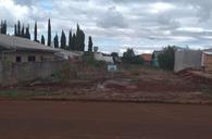 Jardim Farah I