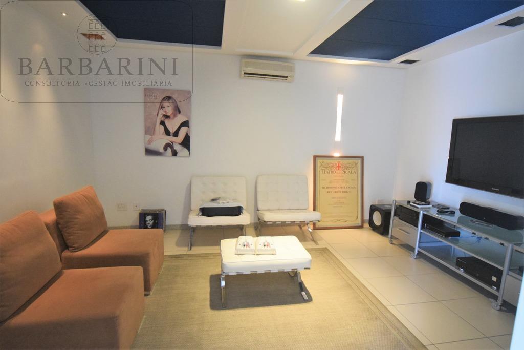 Sala Acústica 1