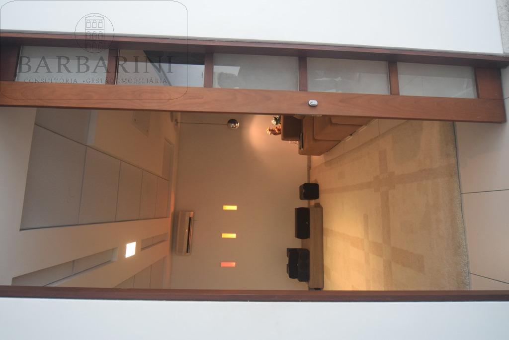 Sala Acústica 2