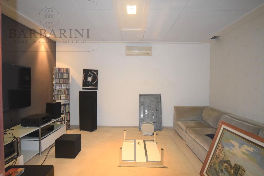 Sala Acústica 3