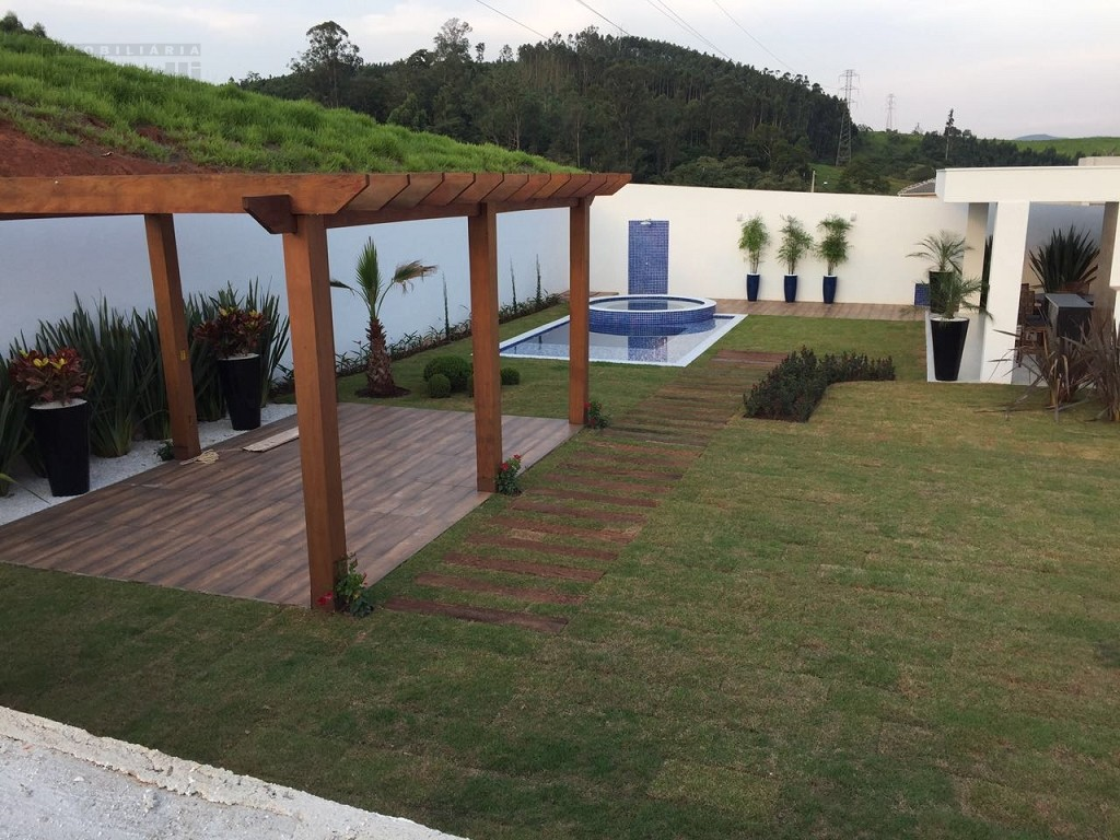 Campos do Conde