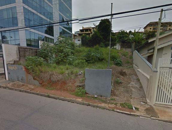 Jardim São José